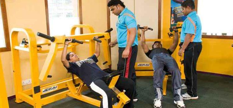 Sadgurus Mission Fitness-Chembur West-3998_hf36lm.jpg