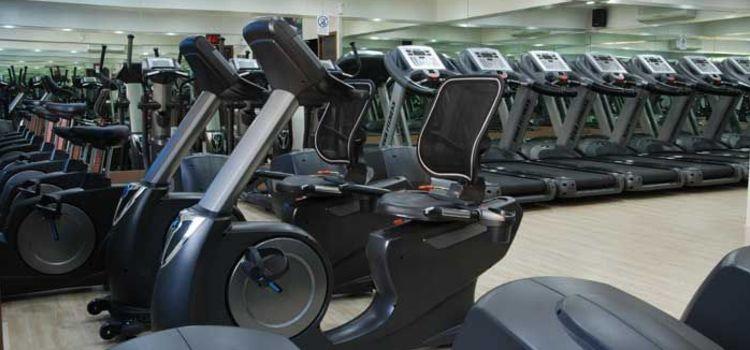 Sadgurus Mission Fitness-Chembur West-4001_i76jdw.jpg