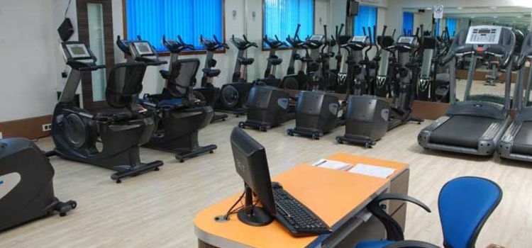 Sadgurus Mission Fitness-Chembur West-4005_vgizz5.jpg