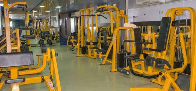 Sadgurus Mission Fitness-Chembur West-4006_ginfsy.jpg