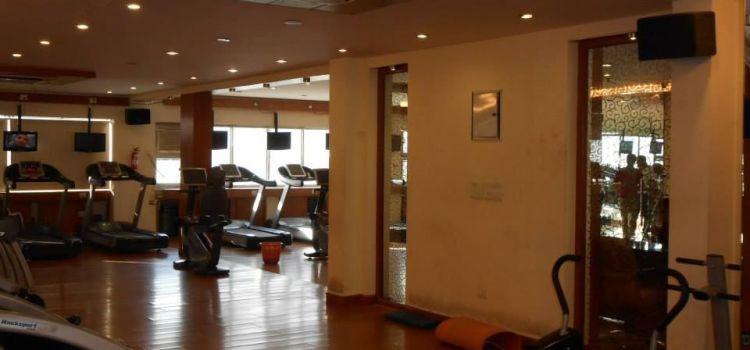 Measure Gym-Gurgaon Sector 55-4008_ap16p0.jpg