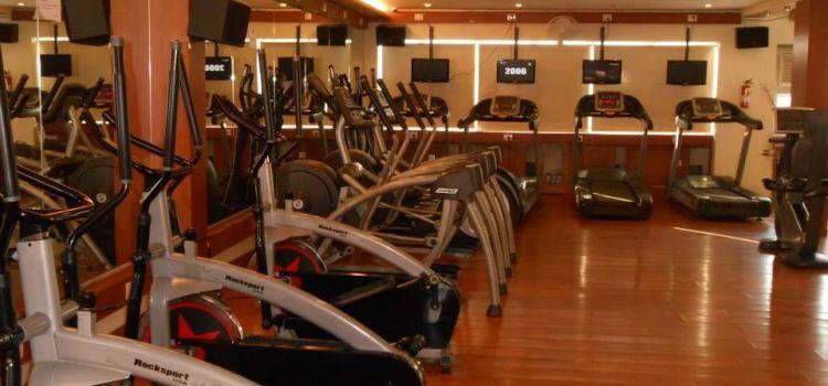 Measure Gym-Gurgaon Sector 55-4011_tuybrd.jpg