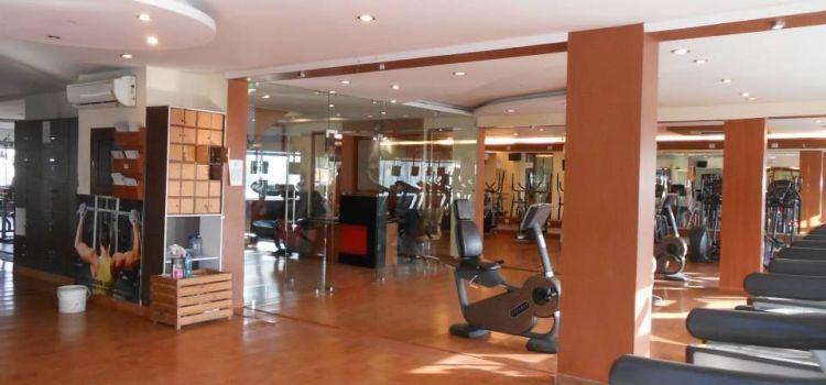 Measure Gym-Gurgaon Sector 55-4012_lpgvxh.jpg