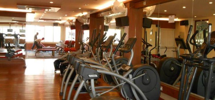 Measure Gym-Gurgaon Sector 55-4014_urrg3z.jpg