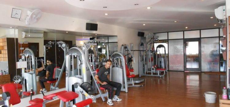 Measure Gym-Gurgaon Sector 55-4015_ii2taw.jpg