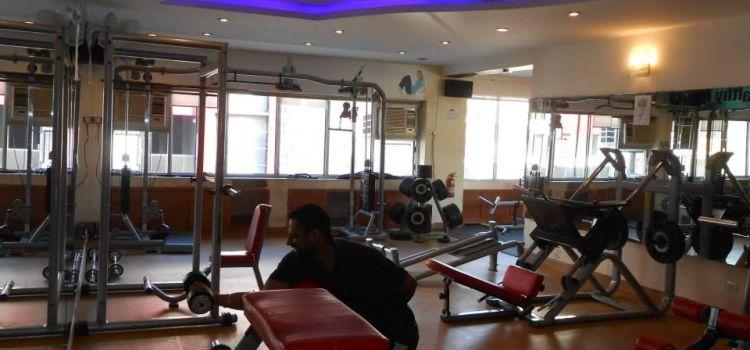 Measure Gym-Gurgaon Sector 55-4017_ijgsey.jpg