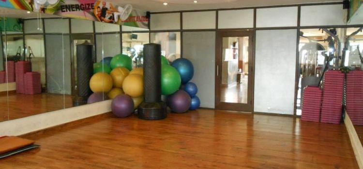 Measure Gym-Gurgaon Sector 55-4018_o1fncf.jpg