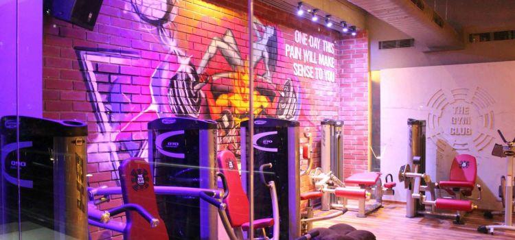 The Gym Club-Gurgaon Sector 49-4024_clmwg1.jpg