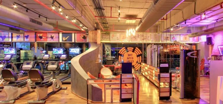 The Gym Club-Gurgaon Sector 49-4030_kaxuti.jpg