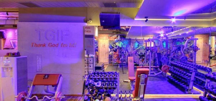 The Gym Club-Gurgaon Sector 49-4031_povudw.jpg