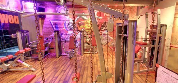 The Gym Club-Gurgaon Sector 49-4032_qt26m0.jpg