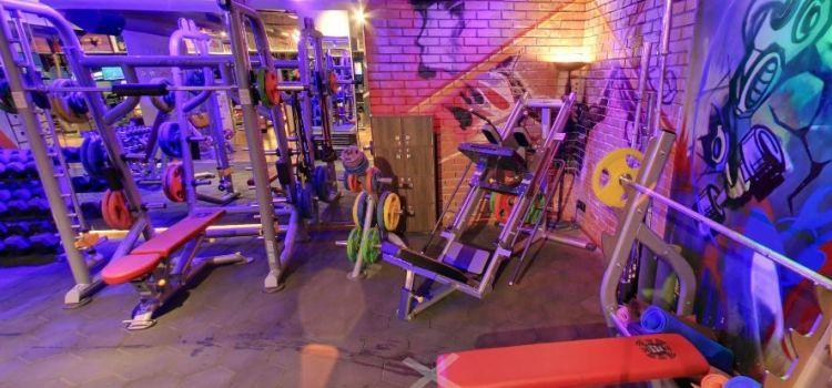 The Gym Club-Gurgaon Sector 49-4033_itkolc.jpg