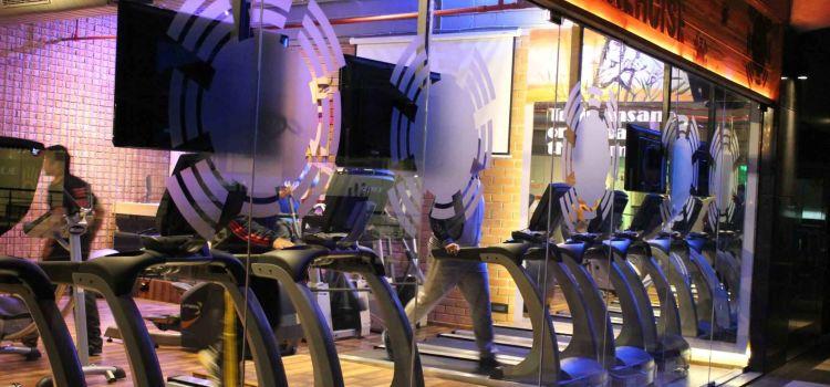 The Gym Club-Gurgaon Sector 49-4037_evfimb.jpg