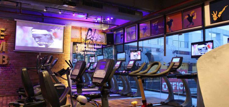 The Gym Club-Gurgaon Sector 49-4039_zw2kjy.jpg