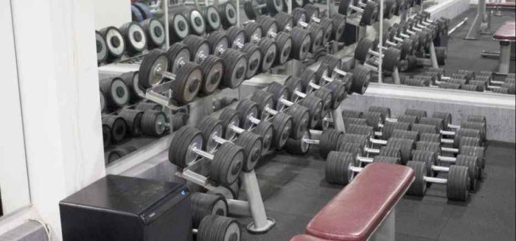 V Power The Fitness Lounge-Mira Road-4052_ouqisj.jpg