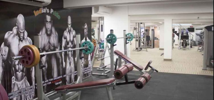 V Power The Fitness Lounge-Mira Road-4057_er57hx.jpg