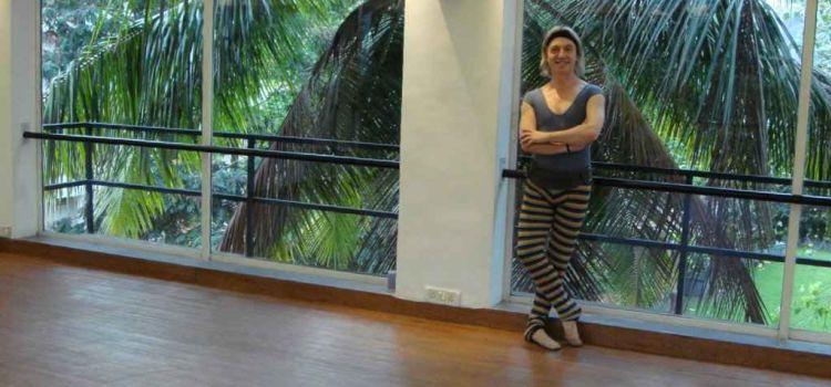 Imperial Fernando Ballet Company-Noida Sector 44-4075_gdynbh.jpg