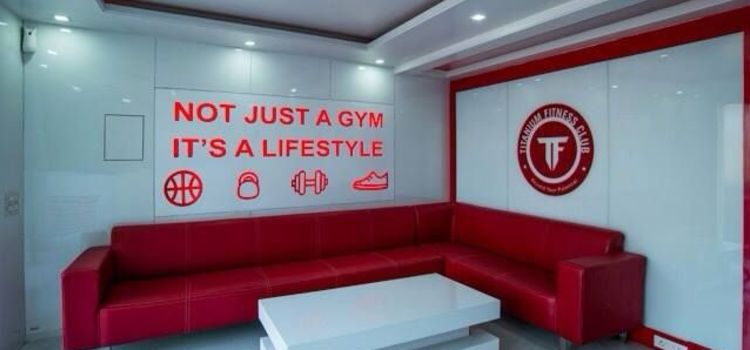 Titanium Fitness Club-Gurgaon Sector 4-4082_wdhdxc.jpg