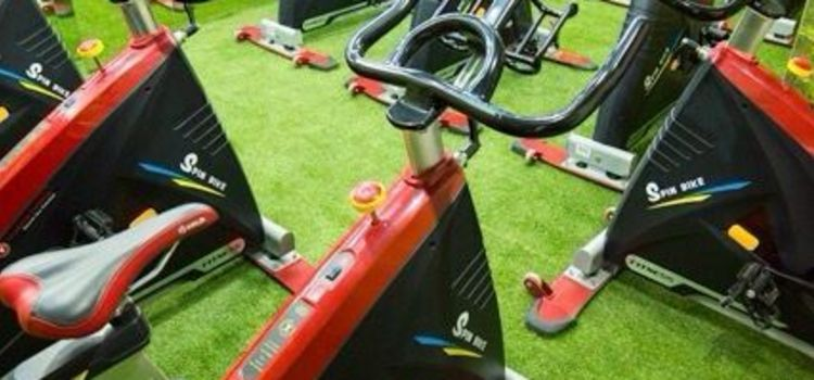 Titanium Fitness Club-Gurgaon Sector 4-4087_cgedhp.jpg