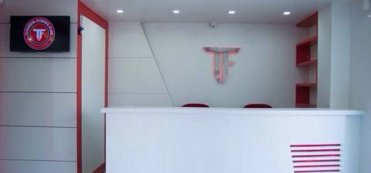 Titanium Fitness Club-Gurgaon Sector 4-4090_ct9fre.jpg