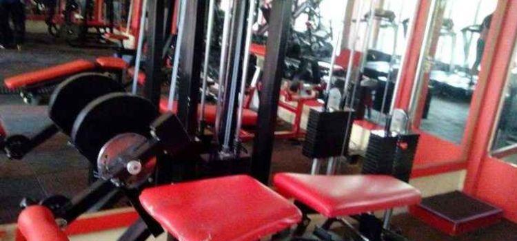Grace Fitness Centre-Malad-4105_qfiyzc.jpg