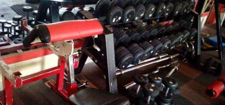Grace Fitness Centre-Malad-4106_tx8cf4.jpg