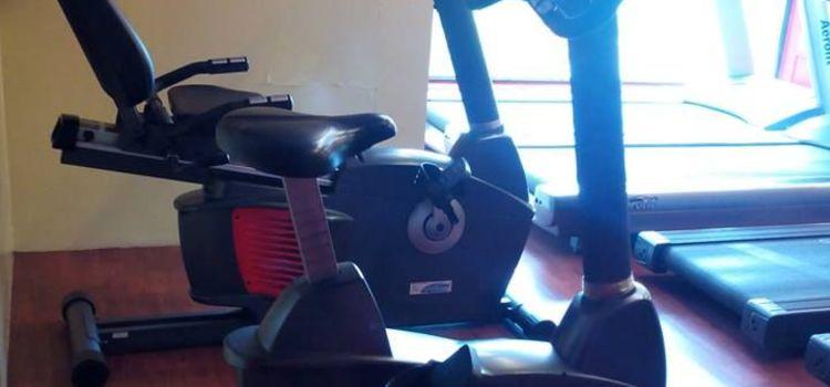 F5 Fitness Club-Kondhwa-4117_rxbbax.jpg