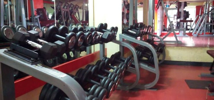 F5 Fitness Club-Kondhwa-4123_k4r5mj.jpg