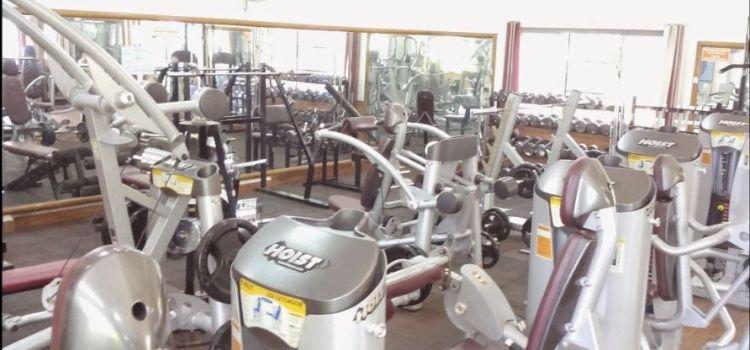 Pegasus Health Club-Karve Nagar-4128_vidz2n.jpg