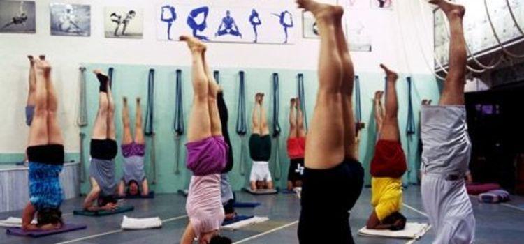 Total Yoga-Kalyani Nagar-4132_pljwg4.jpg