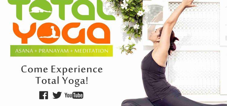 Total Yoga-Kalyani Nagar-4133_iublzq.jpg