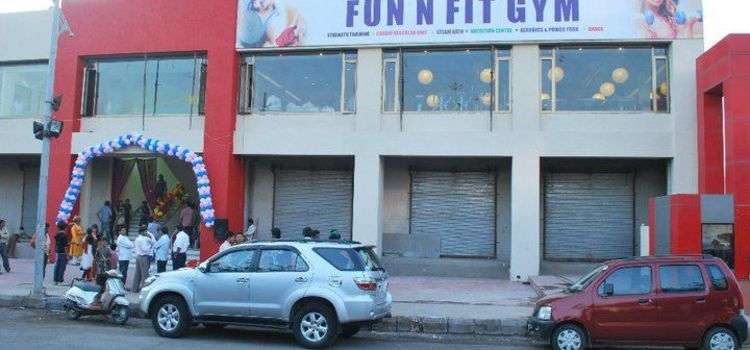 Fun and Fit Gym-Kharghar-4135_jfkdkr.jpg