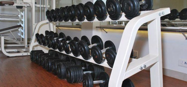Fun and Fit Gym-Kharghar-4137_o6stv0.jpg
