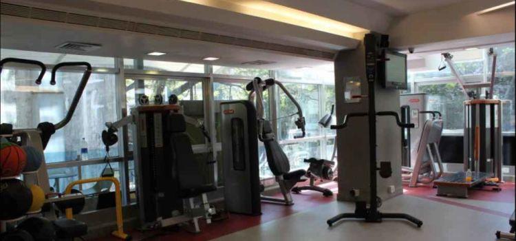 Watson Fitness-Bandra West-4144_lfaqt3.jpg