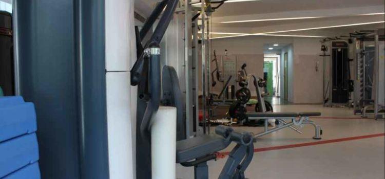 Watson Fitness-Bandra West-4147_avvxns.jpg