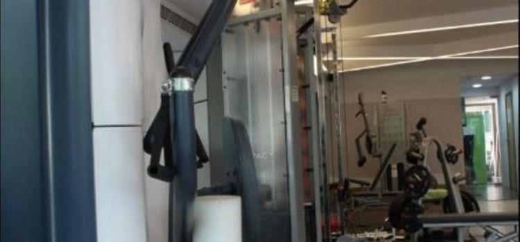Watson Fitness-Bandra West-4148_v7xwjt.jpg