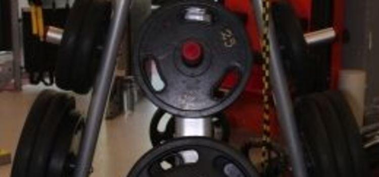 Watson Fitness-Bandra West-4149_xxxuo2.jpg