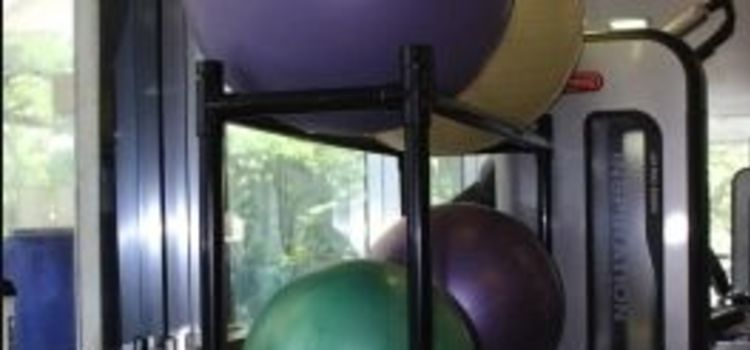 Watson Fitness-Bandra West-4150_rtlodo.jpg