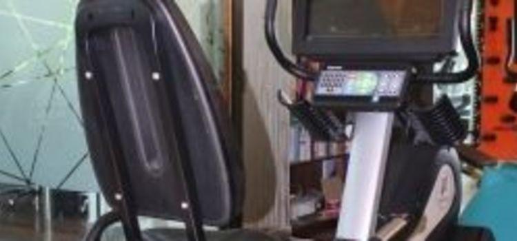 Watson Fitness-Bandra West-4151_fyyomx.jpg