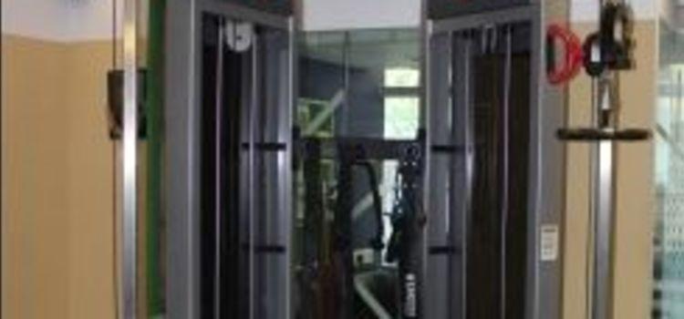 Watson Fitness-Bandra West-4153_kmnkjx.jpg