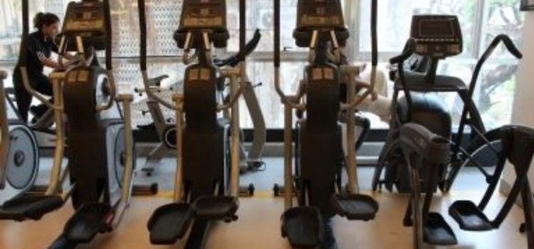 Watson Fitness-Bandra West-4154_c2ribl.jpg