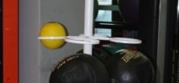 Watson Fitness-Bandra West-4155_oki0gr.jpg