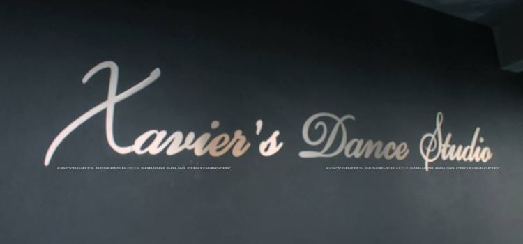 Xavier's Dance Studio-Kalyan Nagar-4161_elbffs.jpg