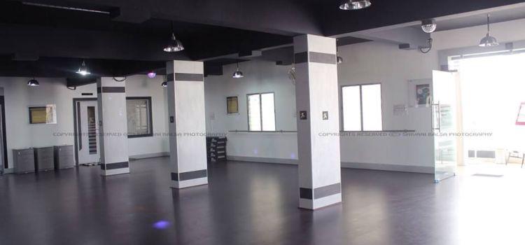 Xavier's Dance Studio-Kalyan Nagar-4164_rgyge5.jpg