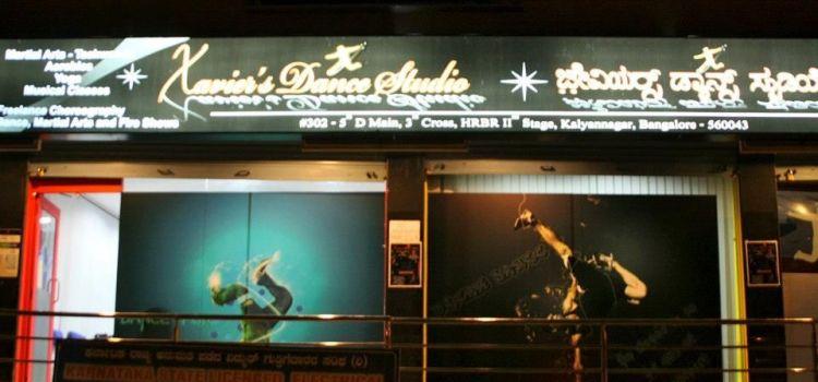 Xavier's Dance Studio-Kalyan Nagar-4171_xmsgzr.jpg