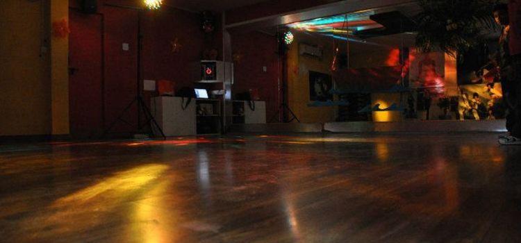Xavier's Dance Studio-Kalyan Nagar-4172_y6radq.jpg