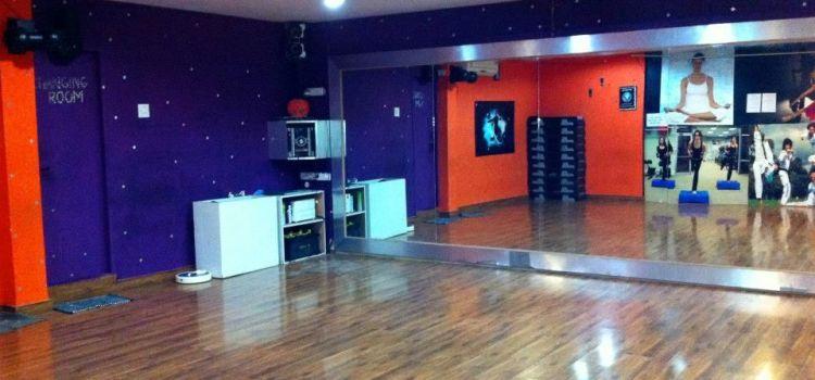 Xavier's Dance Studio-Kalyan Nagar-4173_sl1ecd.jpg