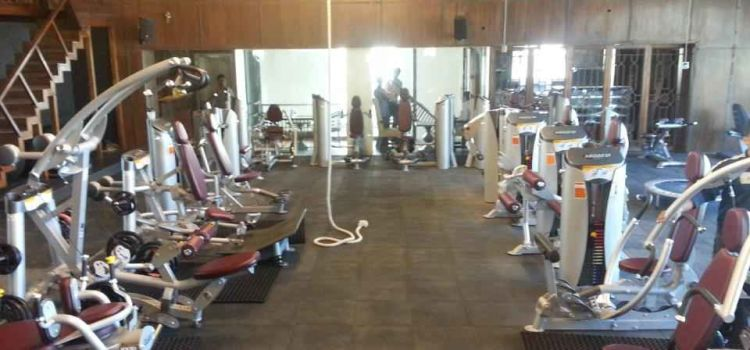 I Think Fitness-Bandra West-4188_wf3urq.jpg