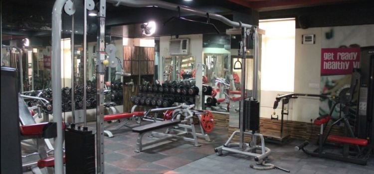 Pushup Gym N Spa-Dwarka-4192_dqa3xy.jpg