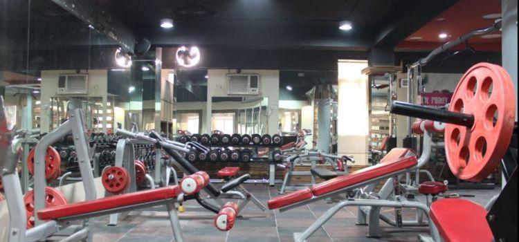 Pushup Gym N Spa-Dwarka-4195_lnriyd.jpg